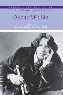 Jarlath Killeen - Oscar Wilde - 9780716530749 - KLJ0019246