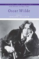 Jarlath Killeen - Oscar Wilde (Visions and Revisions: Irish Writers in Their Time) - 9780716530756 - V9780716530756