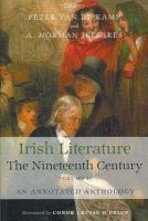 A.Norman Jeffares - Irish History In The Nineteenth Century: Volume II: An Annotated Anthology - 9780716533344 - 9780716533344