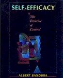 Bandura, Albert - Self-Efficacy: The Exercise of Control - 9780716728504 - V9780716728504