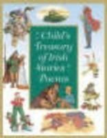 - A Child's Treasury of Irish Stories and Poems - 9780717137954 - V9780717137954