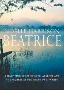 Harrison, Noelle - Beatrice - 9780717138050 - KST0024437