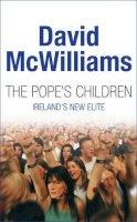 - The Pope's Children:  Ireland's New Elite - 9780717139712 - KOC0012274