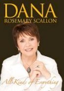 Scallon, Dana Rosemary - All Kinds of Everything - 9780717145287 - KRA0007908