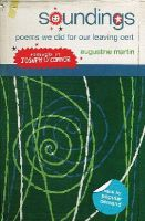 Augustine Martin - Soundings: Poems We Did for Our Leaving Certificate - 9780717148417 - V9780717148417
