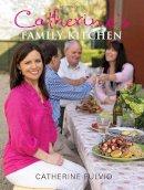 Catherine Fulvio - Catherines Family Kitchen - 9780717150571 - V9780717150571