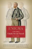 Paul Bew - Enigma - 9780717154524 - 9780717154524