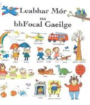 Mairi Mackinnon - Leabhar Mor na bhFocal Gaeilge - 9780717162116 - V9780717162116