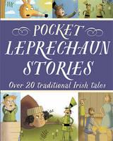 Fiona Biggs - Pocket Leprechaun Stories - 9780717169191 - V9780717169191