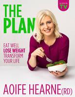 Hearne, Aoife - The Plan - 9780717170920 - V9780717170920