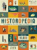 John Burke, Fatti Burke - Historopedia - 9780717171132 - V9780717171132