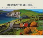 Paul kelly - Return to Sender - 9780717184019 - 9780717184019