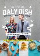 Gina and Karol Daly - The Daly Dish: 100 Masso Slimming Meals for Everyday - 9780717186495 - 9780717186495