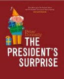 Peter Donnelly - The President's Surprise - 9780717188727 - 9780717188727