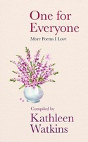 Kathleen Watkins - One for Everyone: More Poems I Love - 9780717190232 - 9780717190232