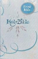 Thomas Nelson - Frost Bible - 9780718039479 - V9780718039479