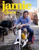 Jamie Oliver - Jamie Does - 9780718156145 - V9780718156145