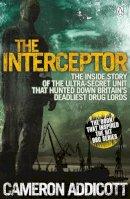 Addicott, Cameron - The Interceptor (French Edition) - 9780718158392 - V9780718158392