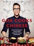 Wan, Gok - Gok Cooks Chinese - 9780718159511 - V9780718159511