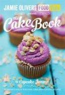 Cupcake Jemma - Jamie's Food Tube: The Cake Book - 9780718179205 - V9780718179205