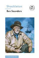 Saunders, Ben - Shackleton (The Ladybird Expert Series) - 9780718187279 - V9780718187279