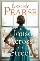 Pearse, Lesley - The House Across the Street - 9780718189259 - V9780718189259