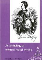 - An Anthology of Women's Travel Writing - 9780719050183 - V9780719050183
