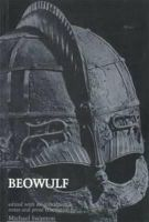Swanton, Michael - Beowulf: Revised Edition (Manchester Medieval Classics) - 9780719051463 - V9780719051463
