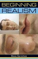 Earnshaw, Steven - Beginning Realism (Beginnings) - 9780719072215 - V9780719072215