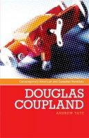Tate, Andrew - Douglas Coupland - 9780719076619 - V9780719076619