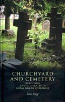 Rugg, Julie - Churchyard and Cemetery - 9780719089206 - V9780719089206