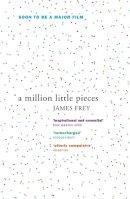Frey, James - A Million Little Pieces - 9780719561023 - V9780719561023