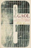 Kelly Grovier - The Gaol - 9780719561337 - V9780719561337