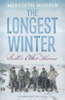 Meredith Hooper - Longest Winter - 9780719595905 - V9780719595905
