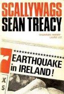 Sean Treacy - Scallywags - 9780720605112 - KHS1001819