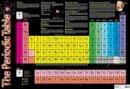 Dorwood, David - Periodic Table - 9780721756141 - V9780721756141