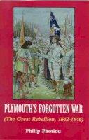 Photiou, Philip - Plymouth's Forgotten War - 9780722336694 - V9780722336694