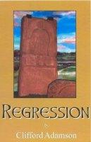 Adamson, Clifford - Regression - 9780722341629 - V9780722341629