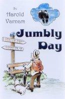 Varnam, Harold - Jumbly Day - 9780722344552 - V9780722344552