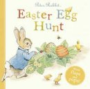 Beatrix Potter - Peter Rabbit Easter Egg Hunt - 9780723267287 - V9780723267287