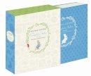 Potter, Beatrix - Beatrix Potter: The Complete Tales - 9780723268123 - V9780723268123