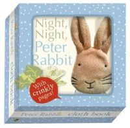 Potter, Beatrix - Night Night Peter Rabbit - 9780723268895 - 9780723268895