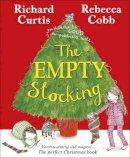 Curtis, Richard - The Empty Stocking - 9780723286448 - V9780723286448