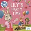 Potter, Beatrix - Peter Rabbit Animation: Lily's Party Time - 9780723295969 - V9780723295969
