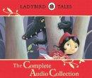 Ladybird, Ladybird - Ladybird Tales: the Complete Audio Collection - 9780723298106 - V9780723298106