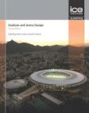 Peter Culley, J. Pascoe - Stadium and Arena Design - 9780727757906 - V9780727757906