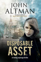 Altman, John - Disposable Asset - 9780727870186 - V9780727870186