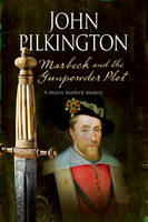 Pilkington, John - Marbeck and the Gunpowder Plot - 9780727871244 - V9780727871244