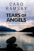 Ramsay, Caro - The Tears of Angels - 9780727871275 - V9780727871275