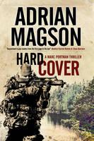 Magson, Adrian - Hard Cover - 9780727886071 - V9780727886071